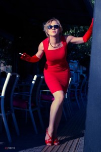 lady in red_1.2